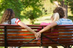 Are You Surprised By the 3 Most Common Reasons People Get Divorced in California?