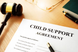 Find Out How Having Another Child Could Affect Your Child Support Payments